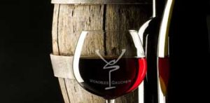 Vignobles gaucher Canon Fronsac Bordeaux